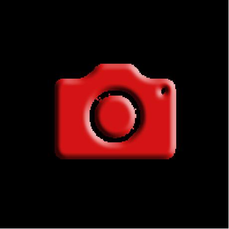 Front Camera Repair