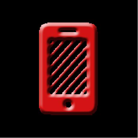 LCD Repair