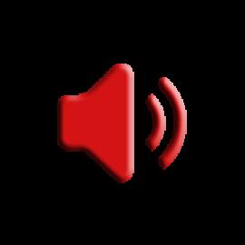 Loudspeaker Repair