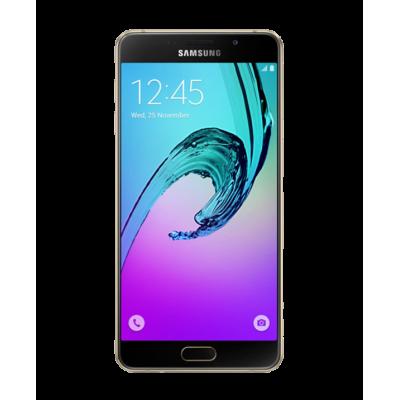 Galaxy A7 (2016)