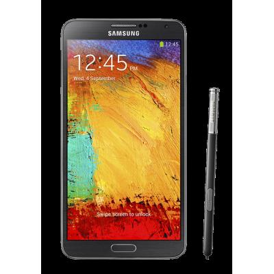 Note 3 N9000