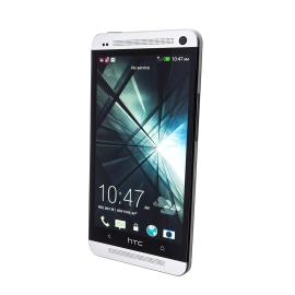 Unlocking for HTC